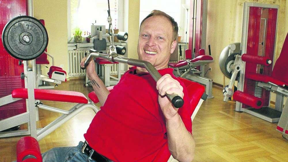 1750087642-gregor-gamradt-training-sport-10SQJUYDNG