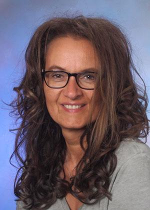 Physiotherapie Gamradt Ergotherapie & Schmerztherapie Team Anke Verhey
