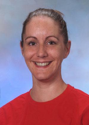 Physiotherapie Gamradt Ergotherapie & Schmerztherapie Team Lena Noll