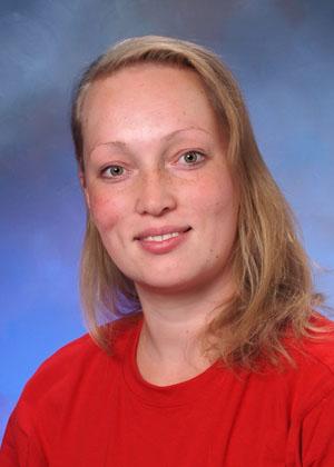 Physiotherapie Gamradt Ergotherapie & Schmerztherapie Team Lydia Küstner